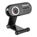 Web-камерыDefender GLory 2560HD