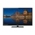 ТелевизорыHisense LEDN39D20