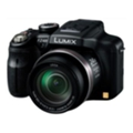 Цифровые фотоаппаратыPanasonic Lumix DMC-FZ47
