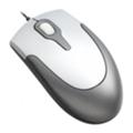 Клавиатуры, мыши, комплектыFirtech FMO-S233 Silver-Grey USB