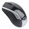 Клавиатуры, мыши, комплектыA4Tech G7-400D-2 Holeless Silver-Black USB