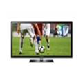 ТелевизорыSamsung PS43E490