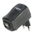 Зарядные устройства для мобильных телефонов и планшетовAnsmann Dual USB Charger