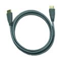 Кабели HDMI, DVI, VGALAUTSENN Optima O-HDMI-1