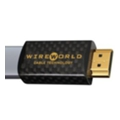 Кабели HDMI, DVI, VGA WireWorld Platinum Starlight HDMI 7m