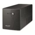 Источники бесперебойного питанияDyno 10-UPS-SU1500