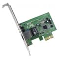 Сетевые картыTP-LINK TG-3468
