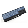 Acer AS07B31/Black/11,1V/5200mAh/6Cells