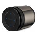 Rapoo Mini Speaker (A3060)