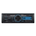 Автомагнитолы и DVDCelsior CSW-107