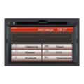 Автомагнитолы и DVDRoad Rover Штатная магнитола для Peugeot 3008 2013
