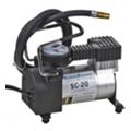 Автомобильные насосы и компрессорыStealth SC-20