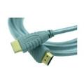 Кабели HDMI, DVI, VGALAUTSENN Lautsenn Optima O-HDMI-1.5