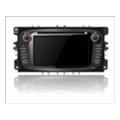 Автомагнитолы и DVDFly Audio 75022A03