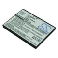 Аккумуляторы для мобильных телефоновCameronSino CS-GAM20SL 920 (mAh)