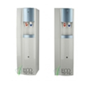Кулеры для водыEcotronic A40-U4L White