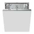 Hotpoint-Ariston LTB 4M116