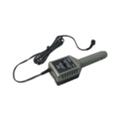 Зарядные устройства для мобильных телефонов и планшетовBandridge BE0012
