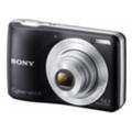 Цифровые фотоаппаратыSony DSC-S5000