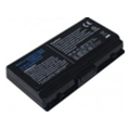 Toshiba PA3591/Black/14,8V/2200mAh/4Cells