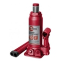 Intertool GT0030