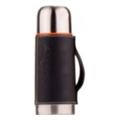 KOVEA Vacuum Flask 0.35L KDW-WT035