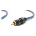 Аудио- и видео кабелиUltralink CS1SW-6m