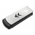 USB flash-накопителиCorsair 16 GB Flash Voyager LS (CMFLS3-16GB)