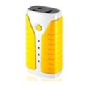 Портативные зарядные устройстваKamera KN-60 Mobile Charger 6000mah Yellow
