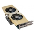 Видеокарты HIS R9 290 IceQ X2 4 GB H290QM4GD