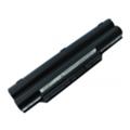 Аккумуляторы для ноутбуковFujitsu E8310/10,8V/4600mAh/6Cells