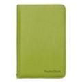 Чехлы для электронных книгPocketBook Обложка для  623 зеленый (PBPUC-623-GR-L)