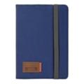 Чехлы и защитные пленки для планшетовGolla Tablet folder Stand Stanley Dark blue (G1553)