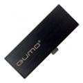 USB flash-накопителиQumo 16 GB ALUMINIUM (QM16GUD-AL)