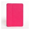 Чехлы и защитные пленки для планшетовOdoyo AirCoat for iPad Air Cherry Red PA532RD