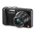 Цифровые фотоаппаратыPanasonic Lumix DMC-TZ30