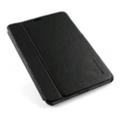 Чехлы и защитные пленки для планшетовVerus Premium K Case для Samsung Galaxy Tab P6200/P6210 Black