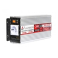 АвтоинверторыLuxeon IPS-2000S