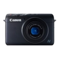 Цифровые фотоаппаратыCanon PowerShot N100