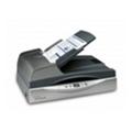 СканерыXerox DocuMate 632