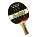 Ракетки для настольного теннисаYashima 81008