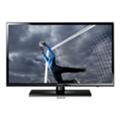 ТелевизорыSamsung UE40H5303