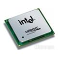 ПроцессорыIntel Celeron G460 BX80623G460