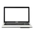 НоутбукиAsus K550CA (K550CA-XX1043D)