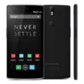 Мобильные телефоныOnePlus One