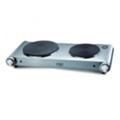 Кухонные плиты и варочные поверхностиErgo EHP-7102