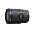 Объективы Canon EF 16-35mm f/4L IS USM