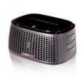 Компьютерная акустикаMonster ClarityHD Precision Micro Bluetooth Speaker 100