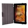 Чехлы и защитные пленки для планшетовAirOn Premium для Sony Xperia Tablet Z2