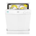 Посудомоечные машиныZanussi ZDF 91200 WA